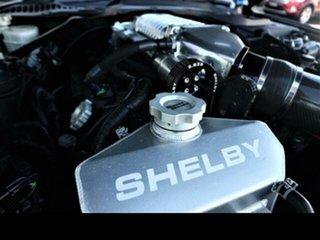 Ford MUSTANG 2016.00 2DR CONV GT NON SVP 5.0L 4V 6SPD AUT SHELBY SUPER SNAKE 750 HP