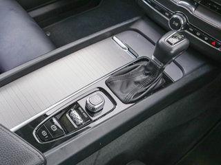 2018 Volvo XC60 246 MY18 D4 Inscription (AWD) Grey 8 Speed Automatic Geartronic Wagon