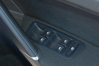 2013 Volkswagen Golf VII MY14 GTI DSG Blue 6 Speed Sports Automatic Dual Clutch Hatchback