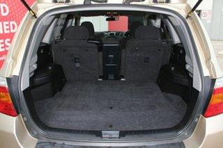 Kluger AWD KX-R 3.5L PETROL Automatic Wagon