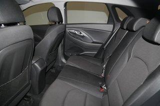 2019 Hyundai i30 PD MY19 Go Polar White 6 Speed Sports Automatic Hatchback