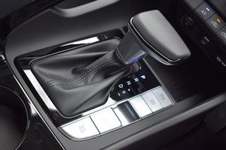 2020 Hyundai i30 CN7.V1 MY21 Active Amazon Gray 6 Speed Sports Automatic Sedan