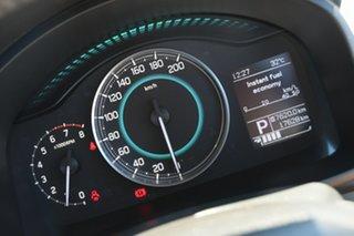 2018 Suzuki Ignis MF GL Teal 1 Speed Hatchback