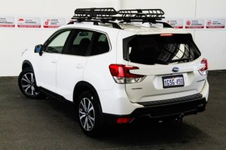 2019 Subaru Forester MY19 2.5I Premium (AWD) Continuous Variable Wagon