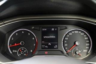 T-roc 110tsi Style 1.4 Turbo Ptrl 8spd Auto Wagon