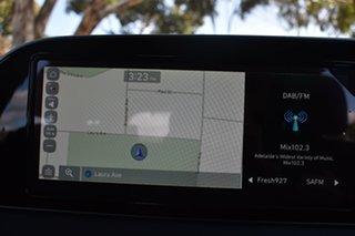 2021 Hyundai Palisade LX2.V1 MY21 AWD Timeless Black 8 Speed Sports Automatic Wagon