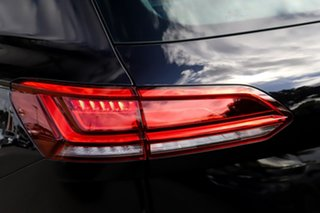 Touareg 170tdi 3.0tdsl 8spd Auto 5dr Wagon
