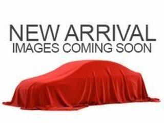 2011 Ford Territory SZ Titanium Seq Sport Shift Gold 6 Speed Sports Automatic Wagon.