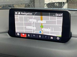 2020 Mazda CX-5 GT SKYACTIV-Drive i-ACTIV AWD Wagon