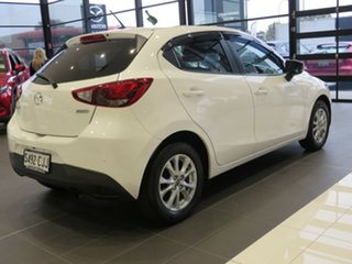 MAZDA2 P 6MAN HATCH MAXX