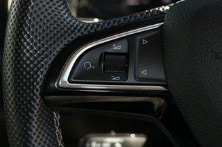 2019 Skoda Kodiaq NS MY20 132TSI DSG Candy White 7 Speed Sports Automatic Dual Clutch Wagon