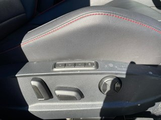 2018 Volkswagen Golf 7.5 MY19 GTI DSG White 7 Speed Sports Automatic Dual Clutch Hatchback