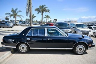 1998 Toyota Century GZG50 Blue Automatic