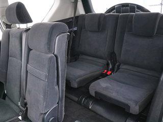 2017 Toyota Landcruiser Prado GDJ150R MY16 GXL (4x4) Silver 6 Speed Automatic Wagon