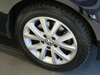 2012 Volkswagen Golf 90TSI DSG Trendline Wagon