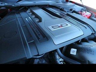 Ford  2018 MY FASTBACK GT . 5.0L V8 6SPD MAN
