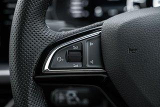 2020 Skoda Scala NW MY21 110TSI DSG Launch Edition Silver 7 Speed Sports Automatic Dual Clutch