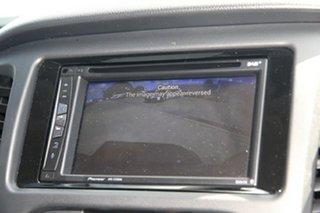2019 Mitsubishi Triton MR MY19 GLX Double Cab Grey 6 Speed Sports Automatic Utility