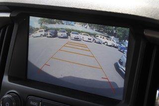 2019 Holden Special Vehicles Colorado RG MY20 SportsCat Pickup Crew Cab V Grey 6 Speed