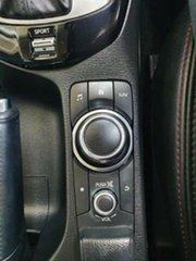 2017 Mazda CX-3 DK2W7A sTouring SKYACTIV-Drive Snowflake White 6 Speed Sports Automatic Wagon