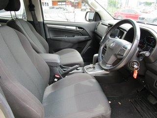 2018 Holden Trailblazer RG MY18 LT 6 Speed Sports Automatic Wagon