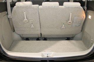 2007 Toyota Estima X Hybrid 2.4L Automatic 4X4 Wagon