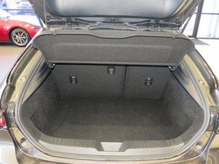 2019 Mazda 3 G25 SKYACTIV-Drive Evolve Hatchback