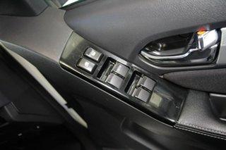 2018 Isuzu MU-X UC MY17 LS-U (4x4) White 6 Speed Auto Sequential Wagon