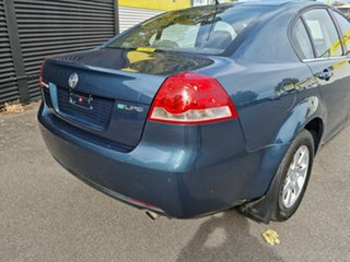 2010 Holden Commodore VE II Omega Karma 4 Speed Automatic Sedan