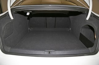 2010 Volkswagen Passat Type 3CC MY10 125TDI DSG CC White 6 Speed Sports Automatic Dual Clutch Coupe