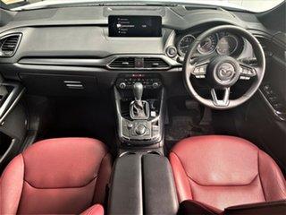 2020 Mazda CX-9 GT SP SKYACTIV-Drive i-ACTIV AWD Wagon