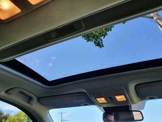2018 Mazda CX-5 KF Series GT Blue Sports Automatic Wagon