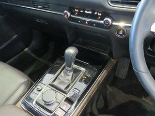 2020 Mazda CX-30 G20 SKYACTIV-Drive Touring Wagon