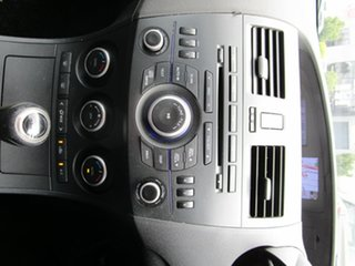 2011 Mazda 3 BL1072 SP20 SKYACTIV-Drive SKYACTIV Dark Grey 6 Speed Sports Automatic Sedan