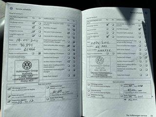 2008 Volkswagen Transporter T5 MY08 (LWB) White 5 Speed Manual Van