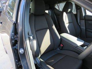 2019 Mazda 3 G20 SKYACTIV-Drive Evolve Hatchback