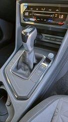 2020 Volkswagen Tiguan 5N MY21 110TSI Life DSG 2WD Reflex Silver 6 Speed