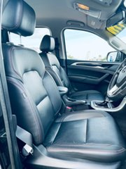 2018 LDV T60 SK8C Luxe 6 Speed Sports Automatic Utility