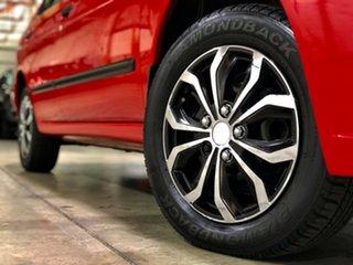 1998 Nissan Pulsar N15 LX 40th Anniversary Quartz 4 Speed Automatic Sedan