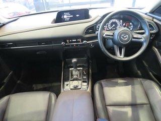 2019 Mazda CX-30 G25 SKYACTIV-Drive Touring Wagon