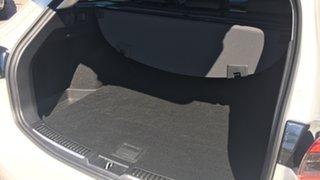 2020 Mazda 6 GL1033 GT SKYACTIV-Drive White 6 Speed Sports Automatic Wagon