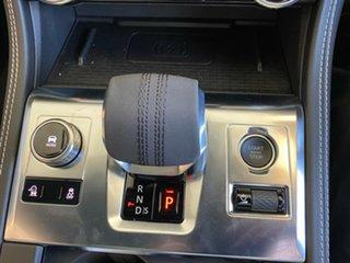 2020 Jaguar F-PACE X761 MY21 P250 AWD R-Dynamic S 8 Speed Sports Automatic Wagon