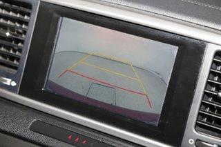 2019 Kia Sportage QL MY19 Si 2WD Fiery Red 6 Speed Sports Automatic Wagon