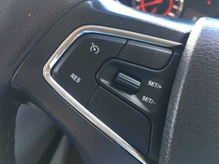 2016 LDV G10 SV7A White Sports Automatic