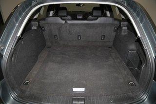 2015 Holden Commodore VF II MY16 SV6 Sportwagon Grey 6 Speed Sports Automatic Wagon