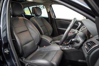 2015 Renault Megane III B95 Phase 2 GT-Line EDC Premium Grey 6 Speed Sports Automatic Dual Clutch