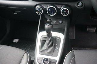 2021 Hyundai Venue QX.V3 MY21 Elite Intense Blue 6 Speed Automatic Wagon