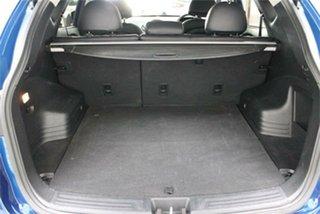 2010 Hyundai ix35 LM Highlander 6 Speed Sports Automatic Wagon
