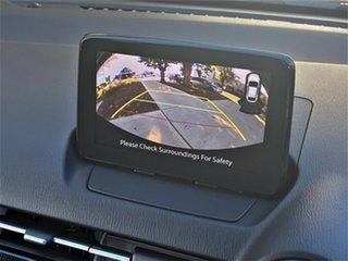 2021 Mazda 2 G15 SKYACTIV-Drive Pure Hatchback