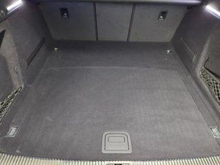 2017 Audi S4 B9 8W MY17 Avant Tiptronic Quattro Black 8 Speed Sports Automatic Wagon